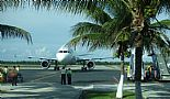 Click to view album. - My 7 day trip from Denver to Cozumel, Playa del Carmen and Tulum, Mexico - February 2008