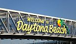 Click to view album. - We loaded up the bikes and headed to Daytona Beach for a few days to catch the races and festivities. - March 2010